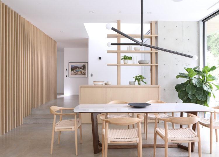 Dining | Southlands Dining Room by Sophie Burke Design
