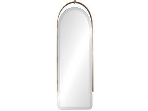 Baxter Arles Mirror