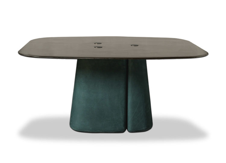 Baxter Fany Dining Table