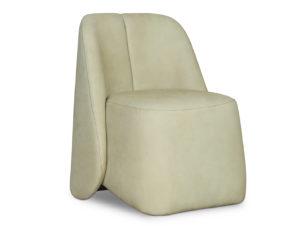 Baxter Keren Chair