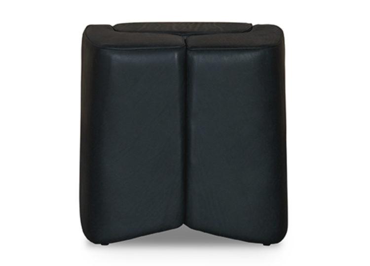 est living space furniture baxter keren stool 03 750x540