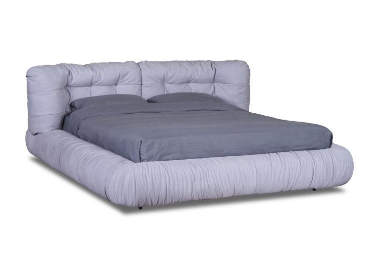 Baxter Milano Bed