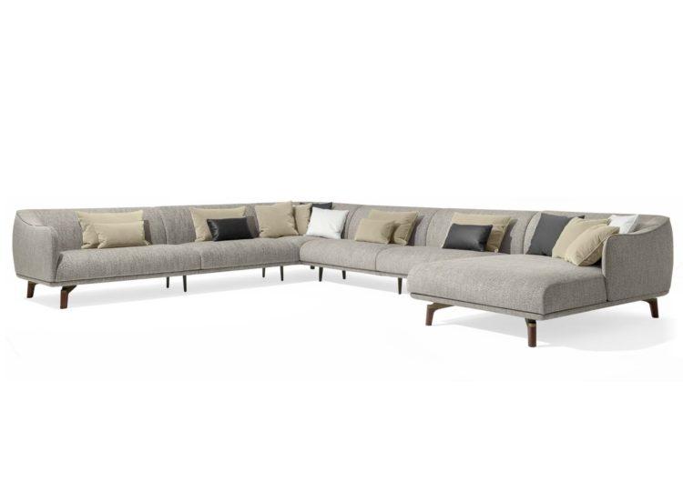 est living space giorgetti drive sofa 01 750x540