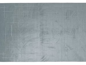 Giorgetti Lines Rug