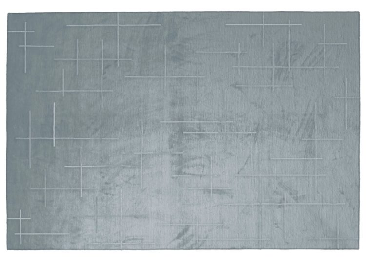 est living space giorgetti lines rug 01 750x540