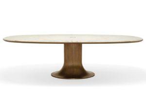 Giorgetti Mizar Dining Table