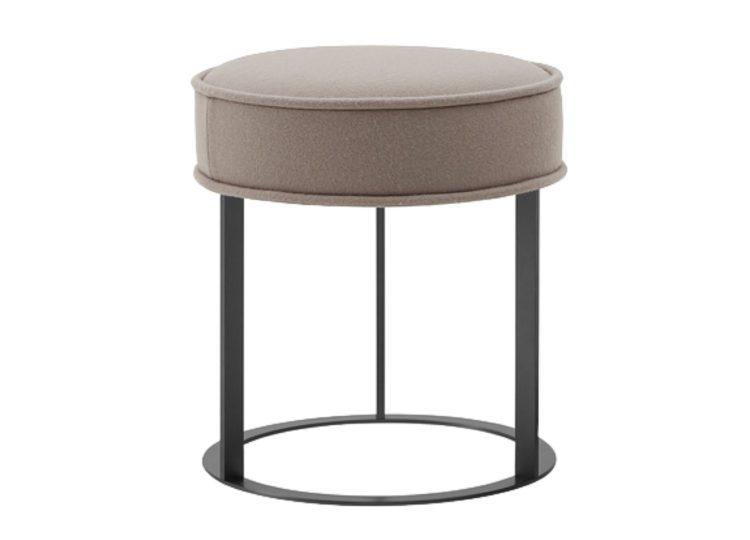 Maxalto Lithos Side Table