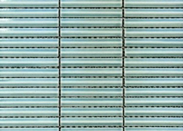 est living urban edge 3d sticks turquiose 01 750x540