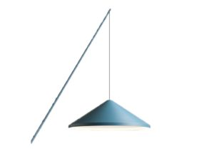 Vibia North Hanging Lamp