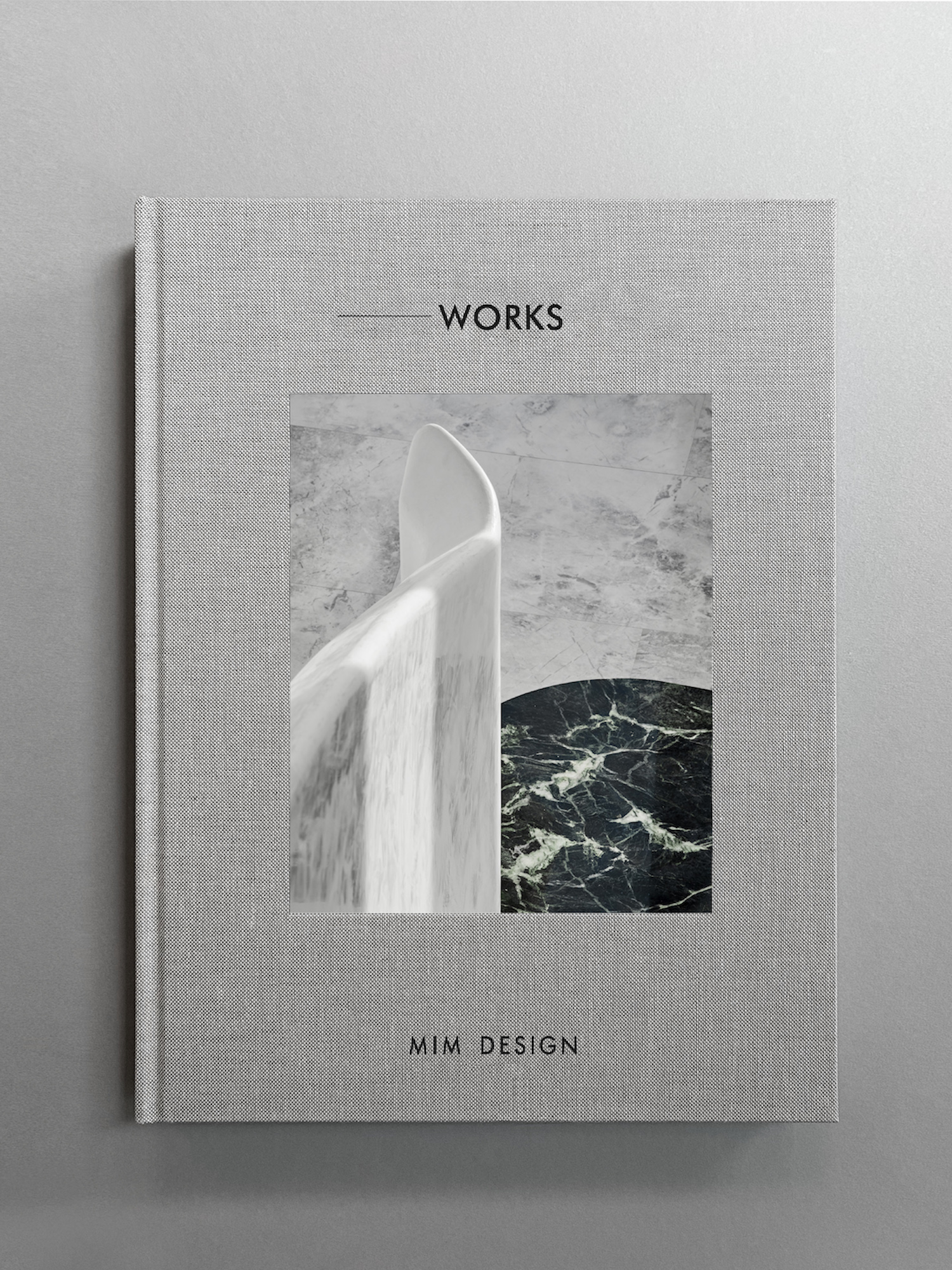 est living works 21 years mim design publication 1