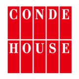 Conde House