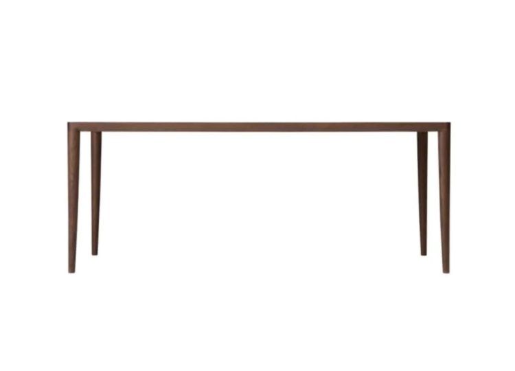 Conde House CL Table