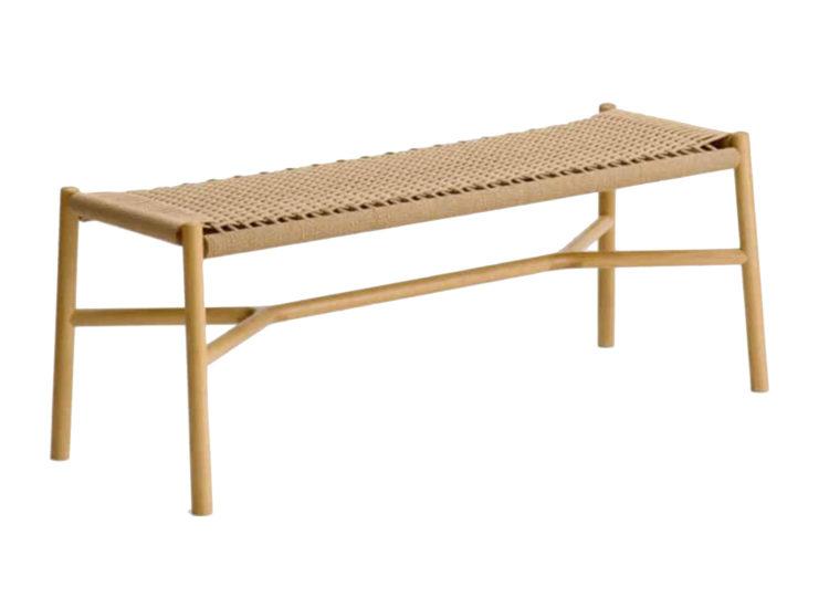est living apato ariake bench 01 750x540