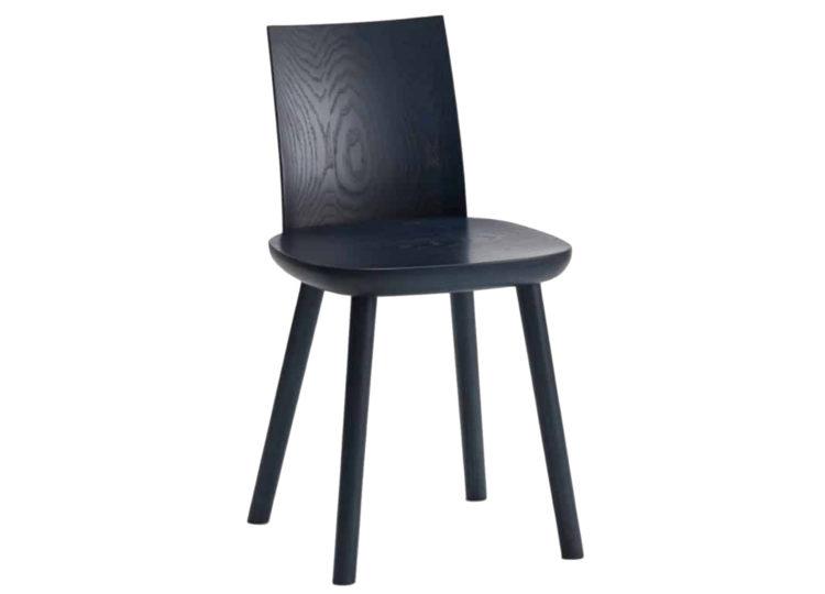 Ariake Blest Chair