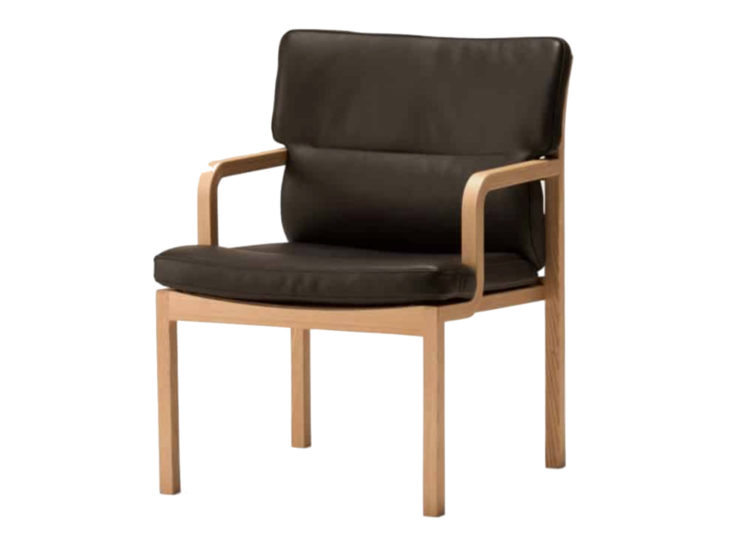 Conde House ALP Dining Chair