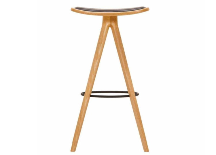 Conde House BCTD Barstool