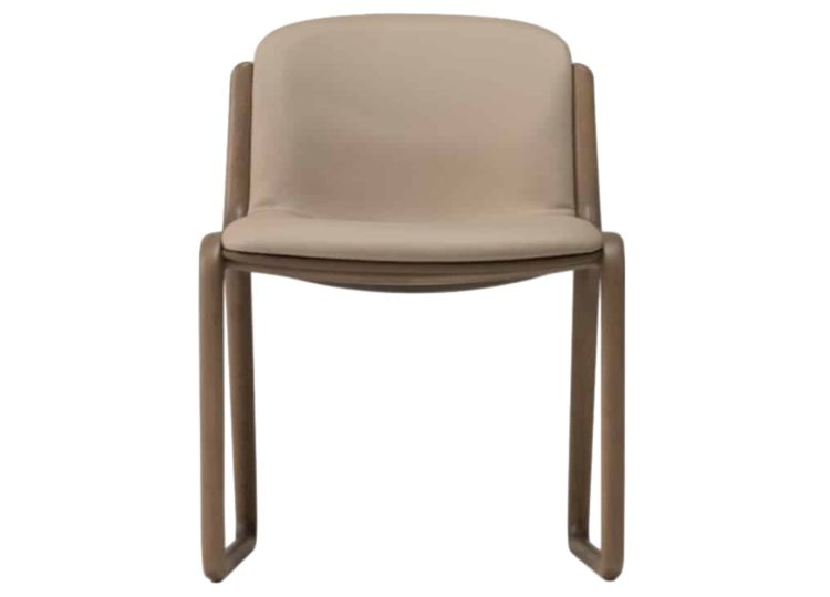 Conde House Eight Dining Chair
