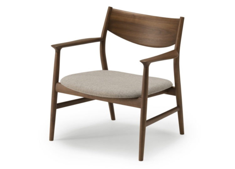 est living apato conde house kamuy lounge chair 01 750x540