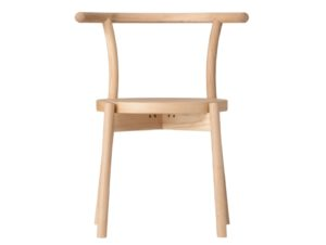 Conde House Kotan Chair