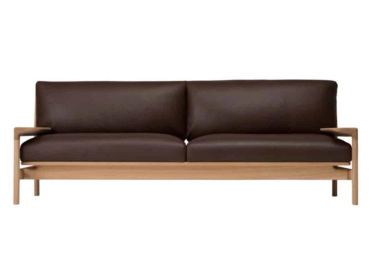 Conde House Yukar Sofa