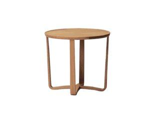 Conde House Gerbera Coffee Table