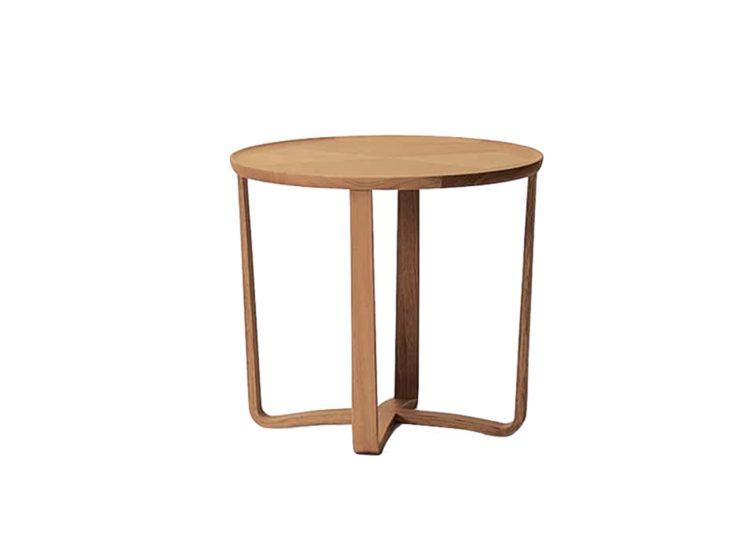 est living apato gerbera coffee table 02 750x540