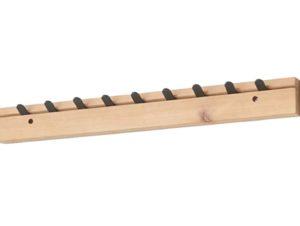 Ishinomaki Lab Steel Hook Rack