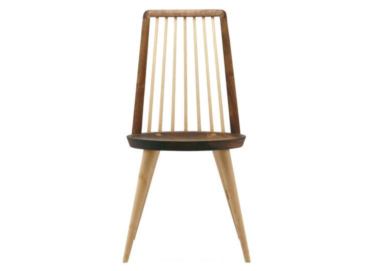 Miyazaki Bo Chair