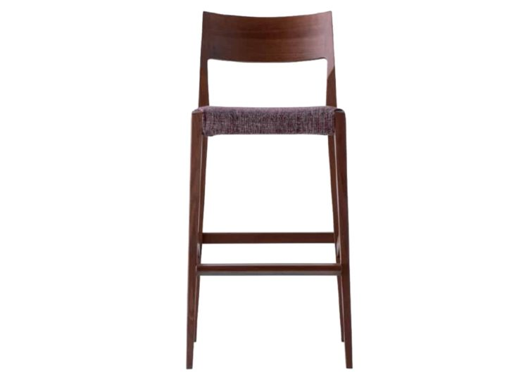 Nissin Furniture Crafters Forms DCC Barstool