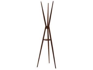 Nissin Furniture Crafters Accent Coat Hanger