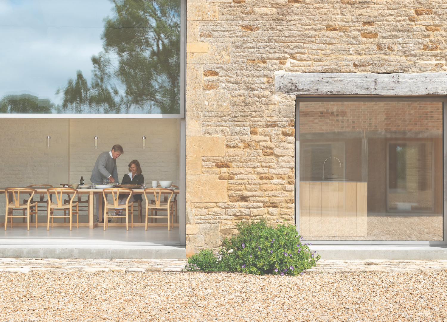 est living at home with john pawson 03