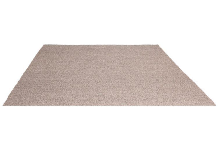 Tribù Shindi Rug (Linen)
