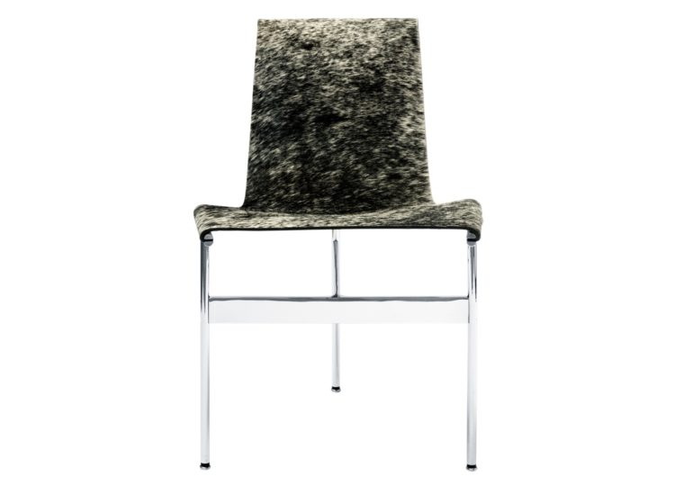 Gratz TG 10 Sling Dining Chair