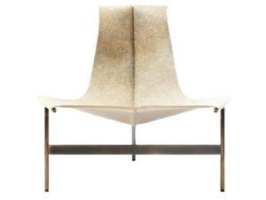 Gratz TG 15 Sling Lounge Chair