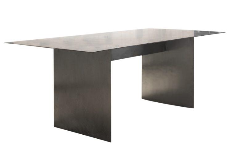 Studio Liam Mugavin Raphael Table