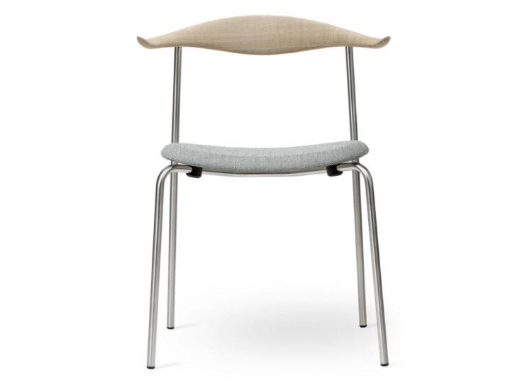 est living cult design ch88p chair 01 750x540