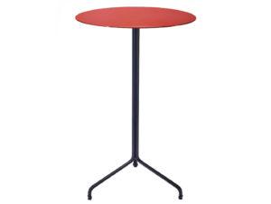 Nau Strand Outdoor Bistro Bar Table