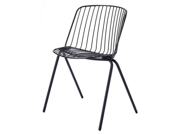 est living cult design terrace stacking chair 01 750x540