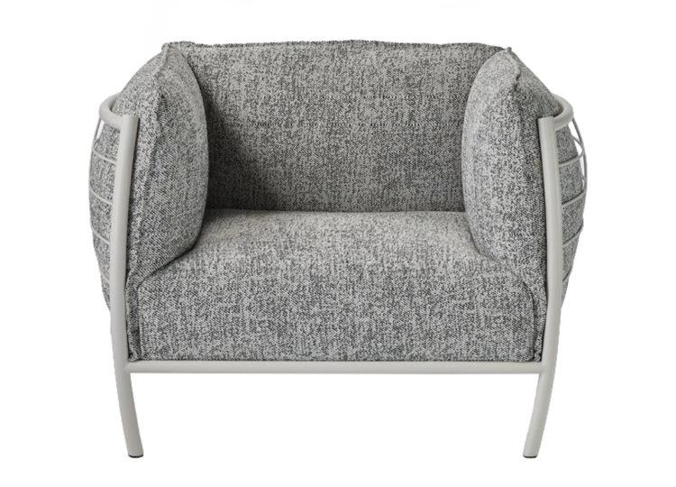 est living cult design yuki armchair 01 750x540