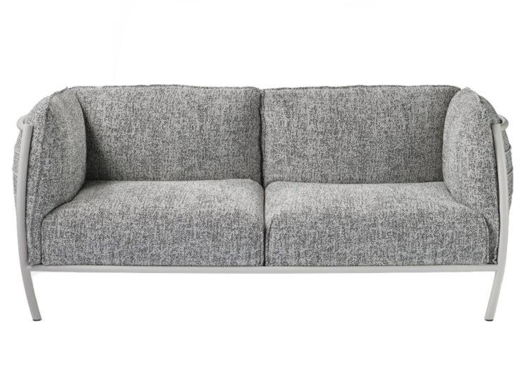 est living cult design yuki sofa 01 750x540