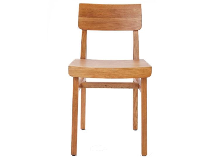 Nau Don Chair