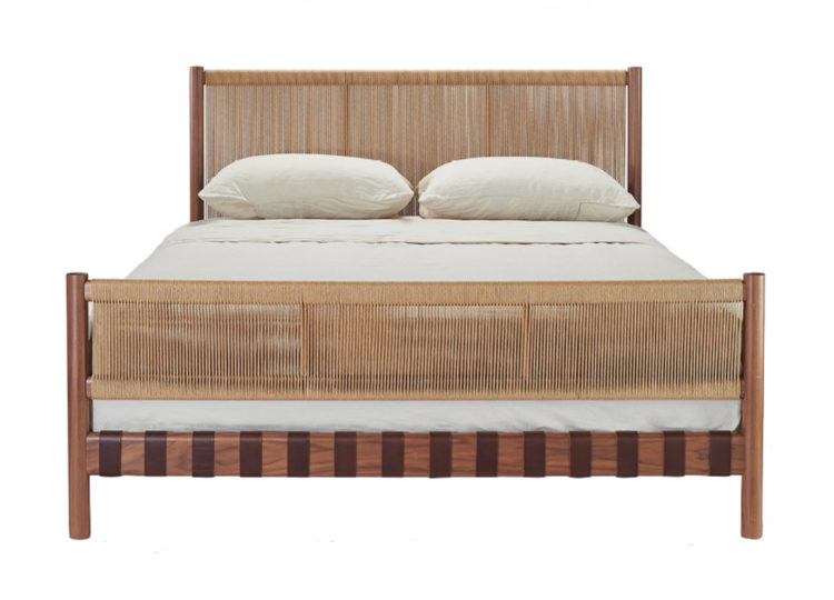 est living cult nau harbour bed 01 750x540