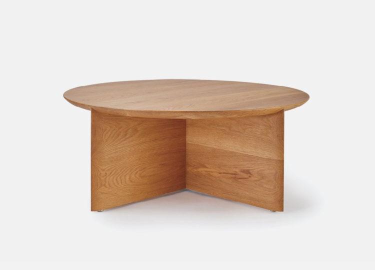 est living cult nau nami round coffee table 01 750x540