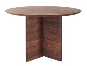 Nau Nami Round Dining Table