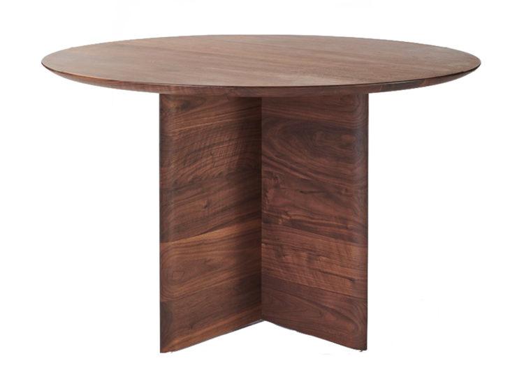 est living cult nau nami round dining table 01 750x540