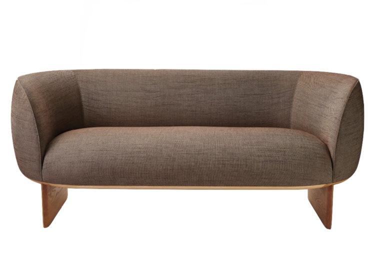 Nau Nami Sofa