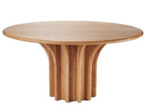 Nau Rib Table