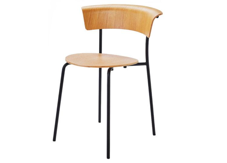est living cult nau softply stacking chair 01 750x540