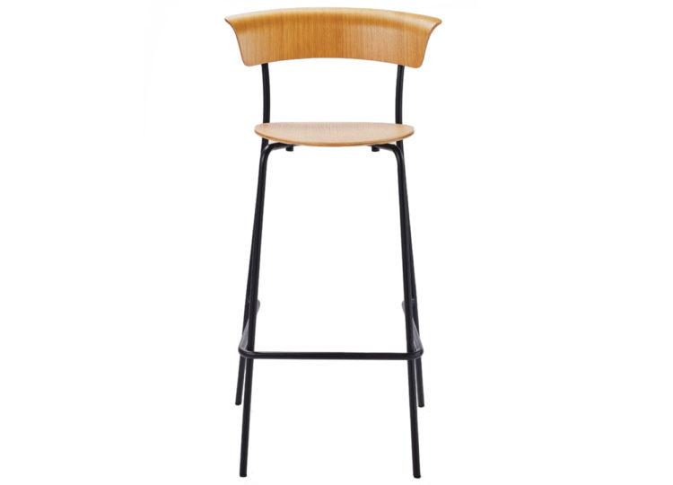 est living cult nau softply stool 01 750x540
