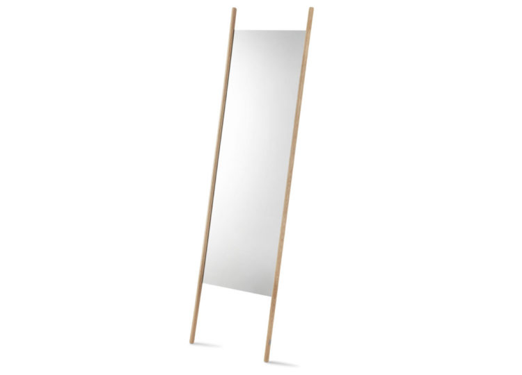 est living designstuff skagerak george floor mirror oak 01 750x540